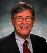 Phil Moody