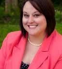 Amy Kerlin