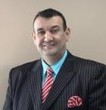 RROK KOLECI real estate agent