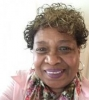 Jeanette Hines-Taylor