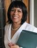 Patricia M. Smith