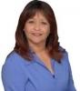 Argie Aguilar<br>1-310-683-0310