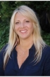 Andrea Lankford real estate agent