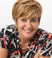 Annette Fields