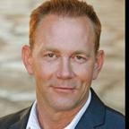 Scott Cary Agent/Broker