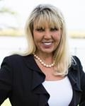 Teresa Cowart real estate agent