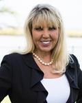 Teresa Cowart