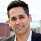 Steven Asadoorian, Affiliate Broker