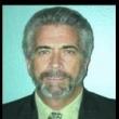 Rick Simon image