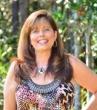 Tina Beasley image