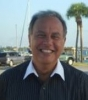 Anthony Russano, BROKER