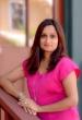 Varsha Patel image