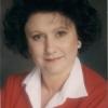 Jean Stevenson