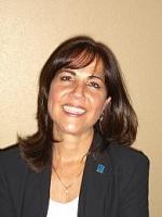 Norma L. Rodriguez, PA <br> Broker Associate