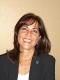 Norma L. Rodriguez, PA <br> Broker Associate image