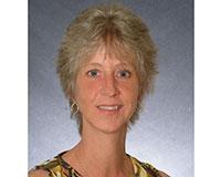Lisa A. Hayden