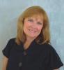 Donna Beckert