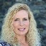 Beth Ann Muehling PLLC