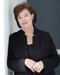 Sharon Hodnett ®