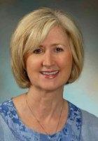 Cindy Reiser