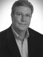 Michael Steffey