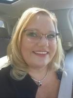 Dawn Wood, MBA, Broker