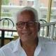Steve Jason image