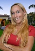 Tara Burner