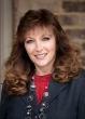 Carla Witt<br> Alabama Professional Partners  real estate agent