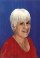 Carol Ziesig