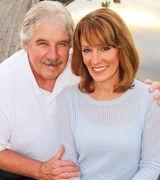 Vicki & Jake Piatt