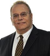 Mitchell Queler