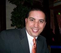 Abdul Aitboukil