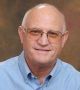 Paul Van Zandt