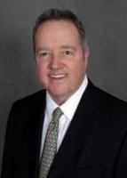 Bill Schmaling