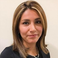 Erika Larios-Grimaldi