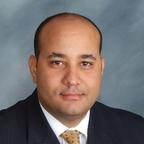 Rafael Montero