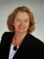 Kathy Betancourt