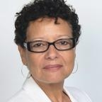 Dolores Diaz