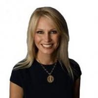 Michelle Esposito PA