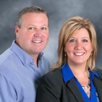 Adkins Real Estate Team
