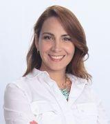 Tatiana Saldana Arias real estate agent