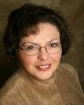 Cathy Bober
