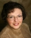 Cathy Bober image