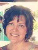 Judy Kolodgie