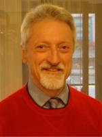 Herb Kimsey