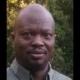 Marlon Mungen image