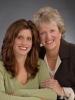 Jennifer & Janice Spadea