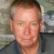 Brian Calvert image