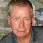 Brian Calvert